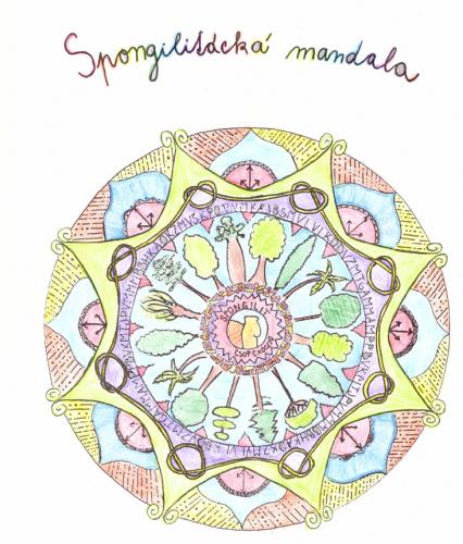 maruZmanadala